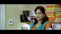 Punjabi Comedy - Jatt & Juliet - Dialogue Promo - Fateh Enters Wrong Apna Chulha in Canada - PK hungama mASTI