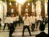 Danse de Rabbi Jacob