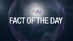 Premier League: Fact of the Day