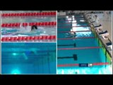 Swimming - women's 200m individual medley SM7 - 2013 IPC Swimming World Championships Montreal