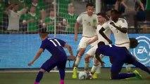 Foot, ce penalty qui va rendre dingue les joueurs de FIFA 2017