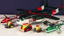 Disney Planes Fire and Rescue Toys Dusty Windlifter Blade Ranger Helicopters Diecasts Planes 2 Movie-EICOmd