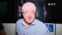 Diretor de futebol do São Paulo nega negociação por Éverton Ribeiro