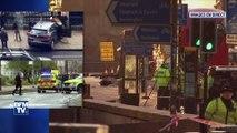 Ce que l'on sait des lycéens français blessés à Londres