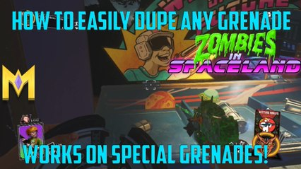 Grenade Resource | Learn About, Share and Discuss Grenade At