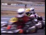 Gatorz Karting Cup Moran Raceway Footage
