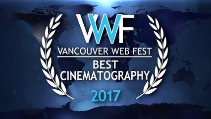 VWF2017 Winner of Best Cinematography