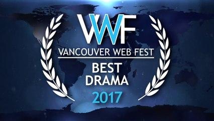 VWF2017 Winner of Best Drama