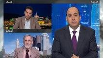 الحصاد- الأزمة الليبية.. بعثرة الأوراق والقبور
