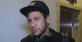 """""""Uruguay es una selección de muchas cualidades"""": Neymar"""