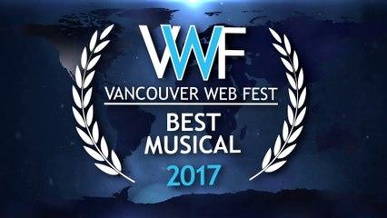 VWF2017 Winner of Best Musical