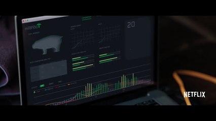 Okja Teaser Trailer #1 (2017) | Movieclips Trailers