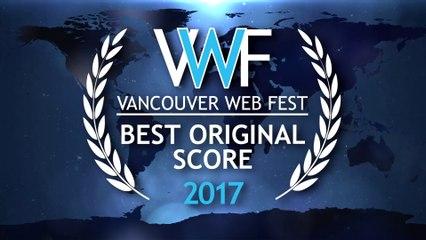 VWF2017 Winner of Best Original Score