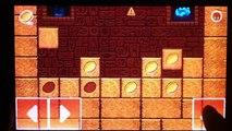 Андроид побег Игры ИОС прыгать пирамида прицеп hd