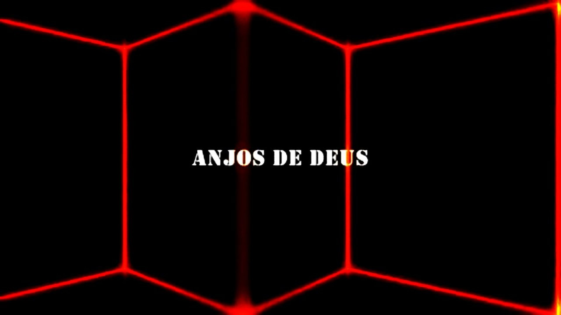 Anjos De Deus Anirak Video Dailymotion