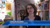 Hautes-Alpes : la littérature de jeunesse n'est pas un sous genre !