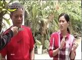 Hài Việt - Đòi nợ thuê ( Trung lùn, Tấn Hoàng, Nụ cười mới...)