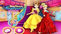 Детка ребенок Лучший Лучший дисней для игра Игры девушки мало маскарад играть принцесс поход по магазинам Кому Это |