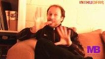 Alex from Tokyo sur le décollage parallèle du hip-hop en France et au Japon