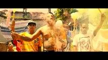 Dalsin - Motivacional (Prod. Dj ZY) + Download MP3
