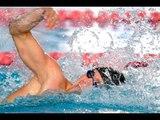 Swimming - men's 400m freestyle S10 - 2013 IPC Swimming World Championships Montreal