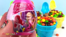 Skittles Candy Ice Cream Surprise Toys Learn Colors Play Doh Strawberry Pooh Bear Peppa Pig Elephant-8_5X4iC7L4E