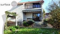 A vendre - Maison - Athis Mons (91200) - 6 pièces - 200m²