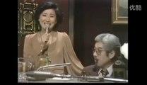 五月のバラ・・伊東ゆかり& 塚田三喜男