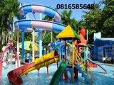 0812-2597-0086 (TSEL) - Kontraktor Waterboom Murah Gayo Lues