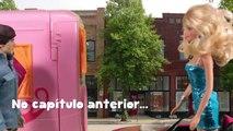 Анна Барби Да потому что делать делать в Эм замороженный замороженные кругозор Игрушки 08251 беременной роман Португальский disneykidsbrasil
