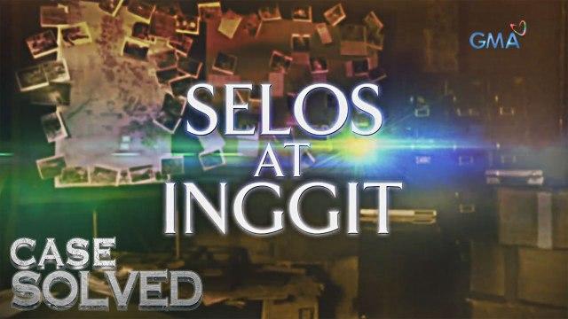 Case Solved Teaser Ep. 6: Selos at inggit
