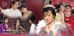 เซี่ยเหยาหวน อิสตรียอดนักสืบ ตอนที่17 HD (Tang Dynasty Female Inspector)