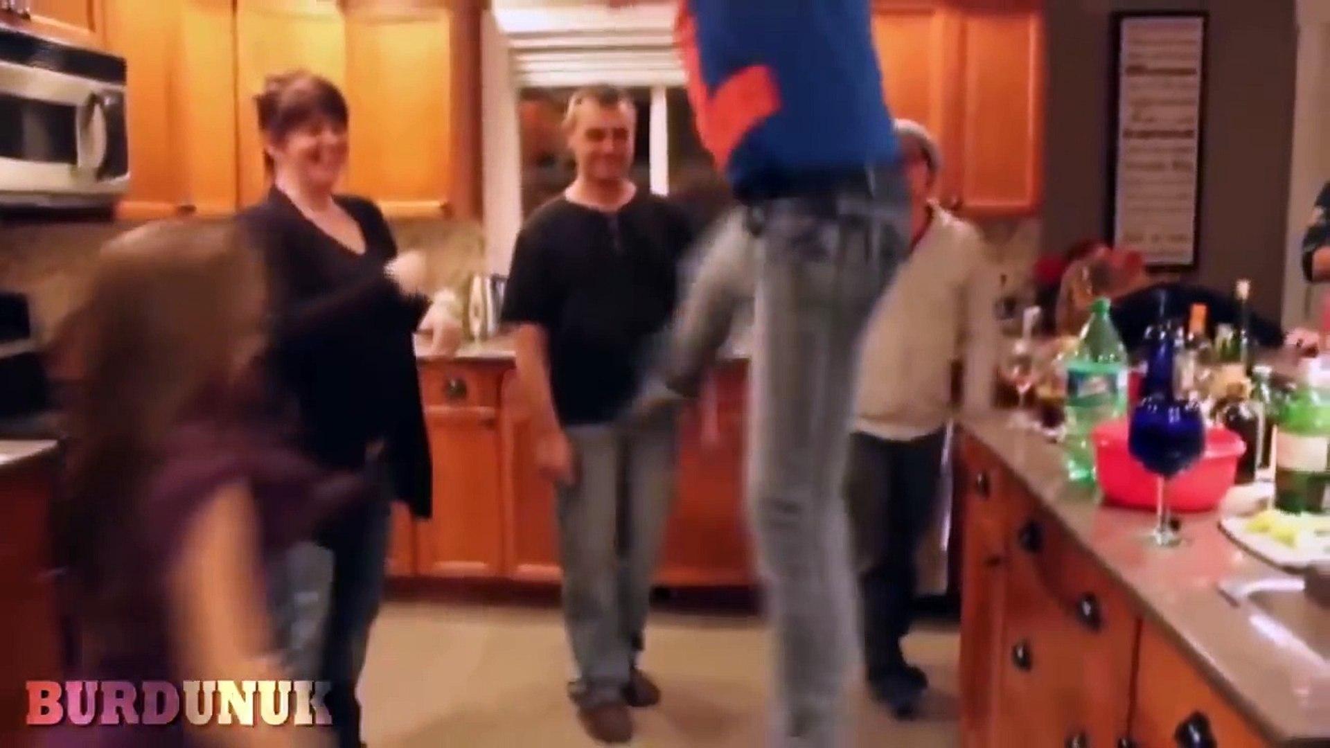 Video Lucu Cewek Hot Kocak Konyol & Bodoh 2016 ○ Pasti