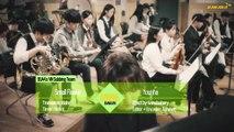 [BANANAST][Vietsub + Kara] Small Flower - Younha (Viva Assembly OST)