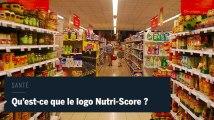 Étiquetage nutritionnel : comment fonctionne le logo Nutri-Score ?