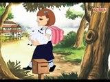 Baby Bao Panda   Mary Had A Little Lamb   Nursery Rhymes   Kids Songs   Children Rhymes
