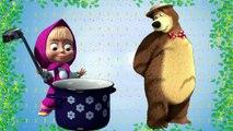 Canciones infantiles - las mejores canciones infantiles