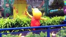 И Дети Плохо ванная надувные шарики Дети цвета для в в в в дитя Узнайте Игры детей младшего возраста воды с |