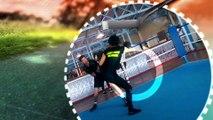 Chez Vous Sport au RACC handball (épisode 4)