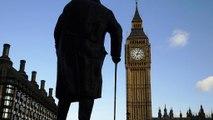 """""""Vom internationalen Terrorismus inspiriert"""" - Londoner Polizei ermittelt zum Motiv"""
