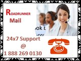 Roadrunner Customer Toll Free Number - Roadrunner Tech Support Toll Free Number