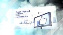Digital Marketing Agency - Online Marketing Company   Top digital marketing companies in india