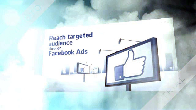 Digital Marketing Agency – Online Marketing Company | Top digital marketing companies in india