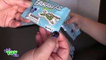 BINS BONUS - Pixar's Toy Story Earasers Series 4 _ Bins Toy Bin-ropvohxXVus