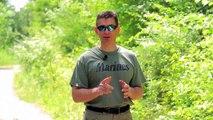 NEW! Schrade Survival Hatchet vs. Bear Grylls Hatchet - REVIEW - Best Survival Hatchet? SCAXE2