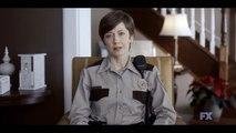 Fargo Season 4 - Episode 2 (HD) Full Series - video dailymotion
