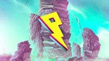 Clean Bandit - Symphony ft. Zara Larsson (Robin Hustin Remix)