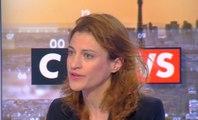 Juliette Méadel, sur les lycéens français blessés à Londres: «Leur vie n'est pas en danger»