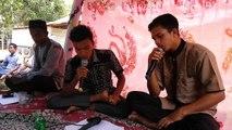 Dikee Aceh Desa Reului Busu Kec Mutiara