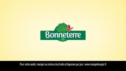 """Film Bonneterre - Chocolat 15"""" / agence Les Présidents"""